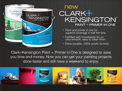 carey ace hardware clark and kensington paint